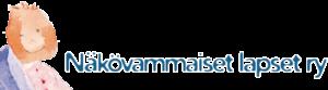 logo-nakovam-lapset-tum-rgb