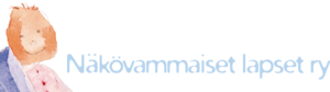logo-nakovam-lapset-vaal-rgb